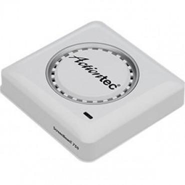 Actiontec Screenbeam 750 Wireless Display Receiver With Screenbeam Cms Wireless Version Sbwd750w