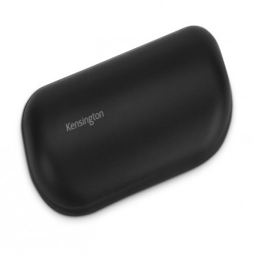 Kensington Ergotouch Wrist Rest for Standard Mouse - Standard Mice 52802