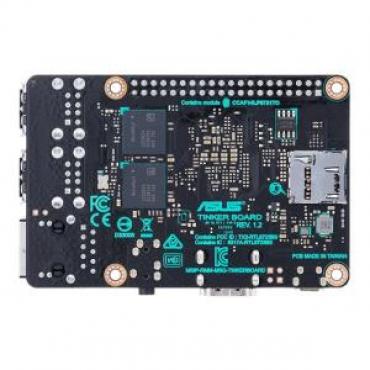 ASUS TINKER BOARD/2GB ROCKCHIP RK3288 HDMI 15PIN MIPI DSI LPDDR3 2GB MICRO SD(TF) CARD SLOT GB