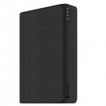 Mophie Powerstation USB-C 20.000mAh Black 4132_PWRSTION-USBC-XXL-BL