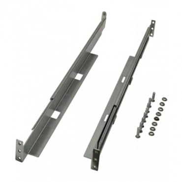 Delta Rail Kit (rt-series 5-10kva Power Module, Rt-series 5-10kva Battery Pack) 3915100011