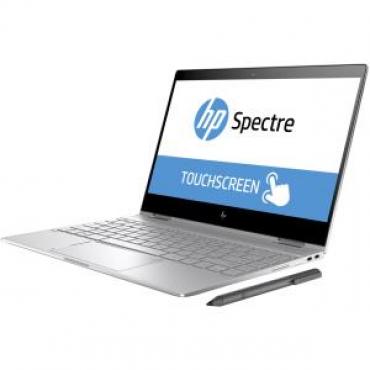 Hp Spectre X360 Convertible 13-ae094tu 13.3 Fhd Ts I5-8250u 8gb 360gb Ssd Uma No Odd Win10h 1yr