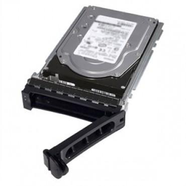 Dell 10Tb 7.2K Rpm Nlsas 12Gbps 512E 400-Atkz