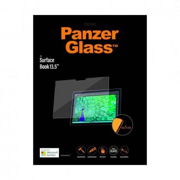 Panzerglass Surface Book/ Book 2 13.5In6252