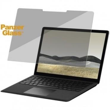 Panzerglass Surface Laptop/ Laptop 26253