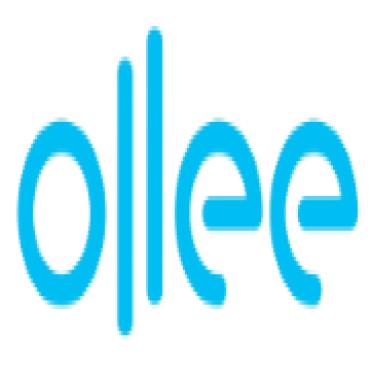 Ollee 7-Inch Tablet 1Gb Ram 8Gb Storage T07Tr1W