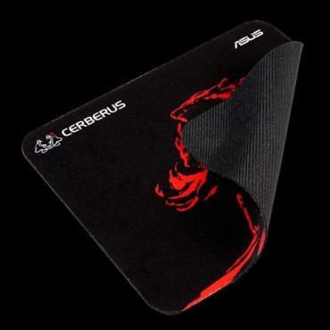 Asus Cerberus Mat Mini/red Cerberus Mat Mini/red