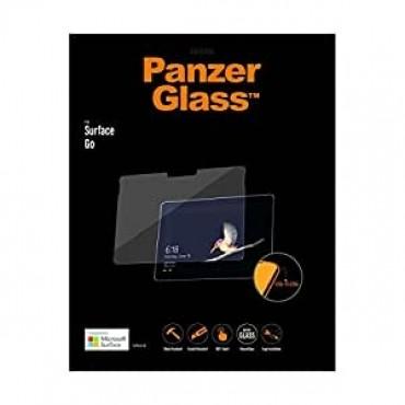 Panzerglass Microsoft Surface Go6255
