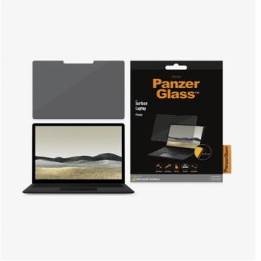Panzerglass Surface Laptop/ Laptop 2 Privp6253