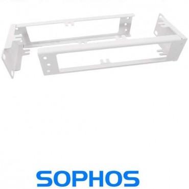 SOPHOS Sg Utm - Sophos Sg 125(W)/ 135(W) Rev.3 Rackmount Kit - Sg Utm Rmsztch1C