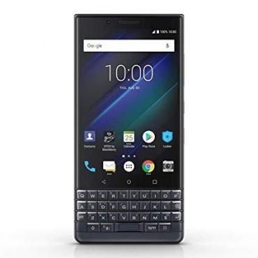 Blackberry Key2 Le 4/ 32Gb Slate PRD-65004-037