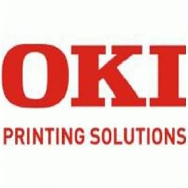Oki Toner Cartridge For B411/ B431, 4000 Pages (iso/ Iec 19752)