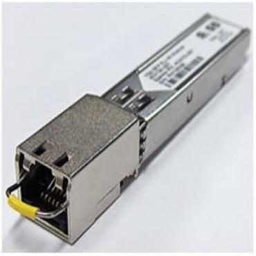 Hp Blc 10gb Sr Sfp+ Opt 455883-b21 98524