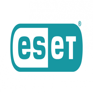 Eset Internet Security For 5 Devices 1 Year (Oem Retail Card - Single) Eish-N5-Au-Pcard