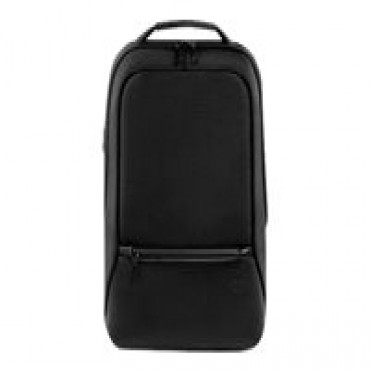 Dell Premier Slim Backpack 15 (460-Bcok)