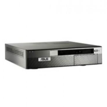 Asus Pundit P2-ae2 Barebone, Amd S754, Slim Cd-rw/ Dvd Combo