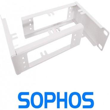 SOPHOS Sg Utm - Sophos Sg 105(W)/ 115(W) Rev.3 Rackmount Kit - Sg Utm Rmsztch1A