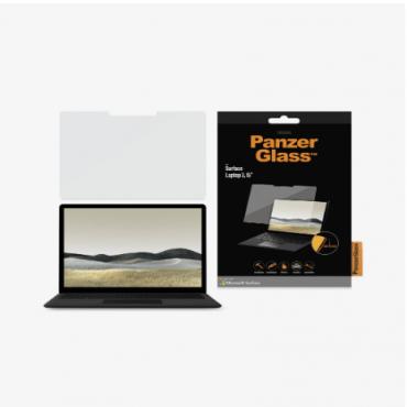 Panzer Microsoft Surface Laptop 3 156256