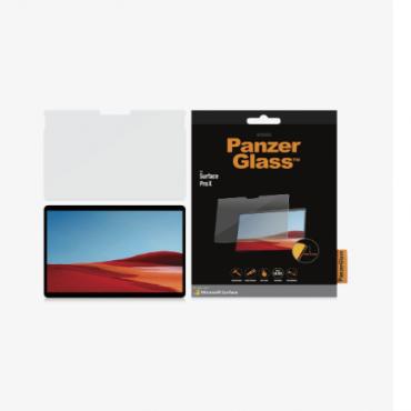Panzerglass Microsoft Surface Pro X6257