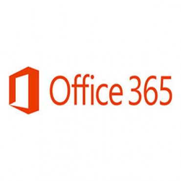 Microsoft 5a5-00003 Office 365 Extra File Storage Add-on Per Gigabyte Qualified 5a5-00003