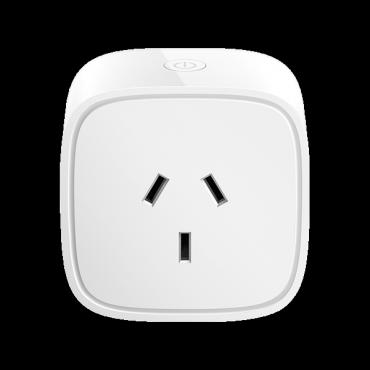 D-Link (Dsp-W118) Mini Wi-Fi Smart Plug Dsp-W118