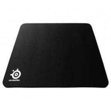 STEELSERIES QCK MASS GAMING MOUSEPAD 63010
