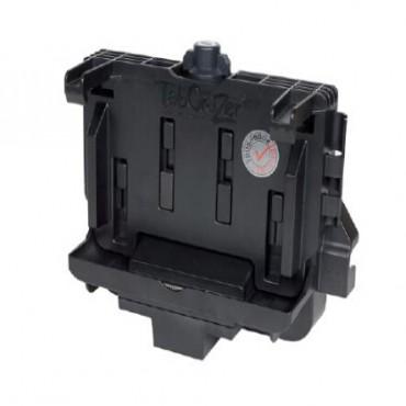 Panasonic Powered Dock (g&amp, J) To Suit Fz-m1 7160-0531-00-p