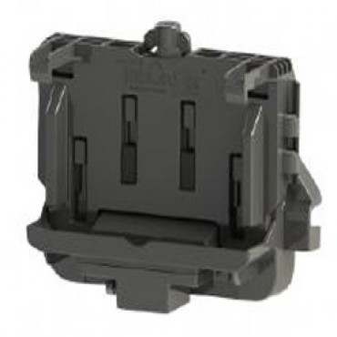 Powered Dock (g&amp, J) To Suit Fz-m1 7160-0531-03-p