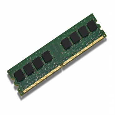 Fujitsu 16Gb (1X16Gb) 1Rx4 Ddr4-2933 Registered Ecc Dimm S26361-F4083-L316