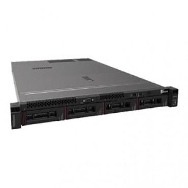 LENOVO SR530 BRONZE 3204 6C, 16GB + ADDITIONAL 2x 16GB RAM+ BONUS $100 VISA CARD (7X08A09GAU-RAM)