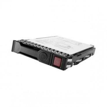 HPE 960GB SATA 6G MU SFF SC DS SSD 872348-B21