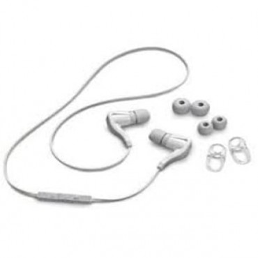 Plantronics Backbeat Go 2 In White 89800-09