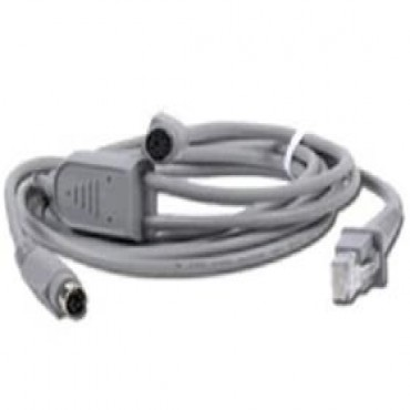 Datalogic Cable 321 Ps2 Scan 90g001010