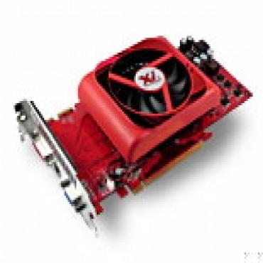 Intel Wireless-AC 9260 2230 2x2 AC+BT Gigabit No vPro 9260.NGWG.NV
