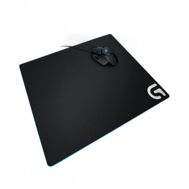 LOGITECH G640 GAMING MOUSE PAD 943-000061