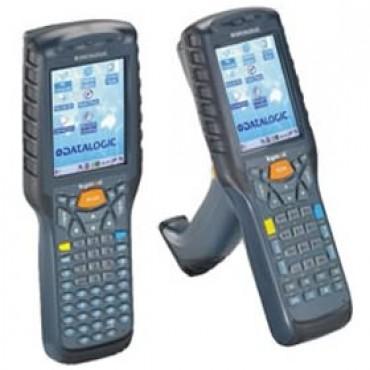 Datalogic Kyman Gun Wifi Xlr+alp Wm 944551018