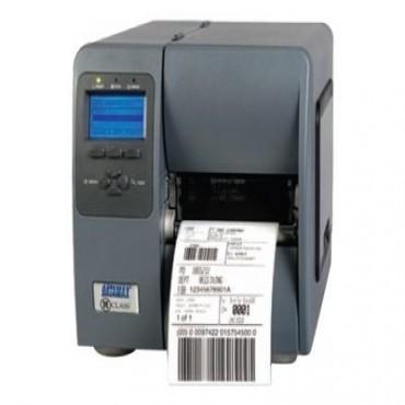 Honeywell Datamax M-Class Mark II M-4206 (KD2-00-0N000Y07)