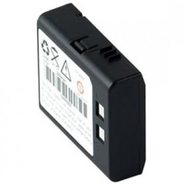 Datalogic Pdt Battery For 44x0 2400mah 95acc1302