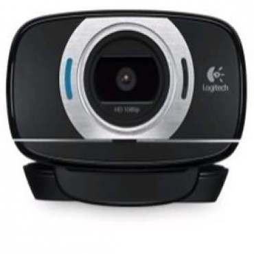 LOGITECH C615 HD WEBCAM  960-000738
