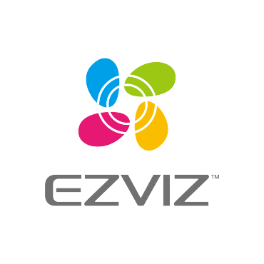 Ezviz Display Rack (EZVIZ-DISPLAY-RACK)