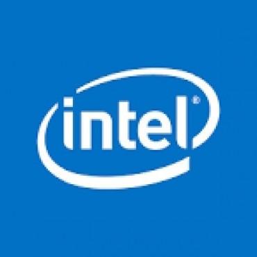 Intel Raid/ Sas Cable Kit Cbl740ms7p Axxcbl650msms