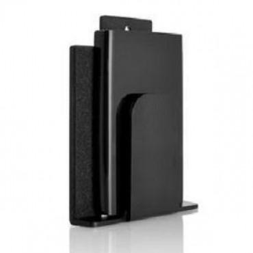 Verbatim 2.5in Store n Go TV Hard Drive USB 3.0 2TB (Black) 53192