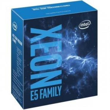 INTEL XEON E5-2690V4 2.60GHZ SKT2011-3 35MB CACHE BOXED BX80660E52690V4
