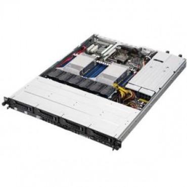 ASUS RS500-E8-RS4 V2 1U RACKMOUNT SERVER/DUAL LGA2011-3/16*RDIMM&LRDIMM(MAX. 1024GB)/2+1 EXPANSION/4*2.5INHOTSWAP BAY/M.2/1+1 REDUNDANT 80 RS500-E8-RS4 V2 (ASMB8-IKVM)