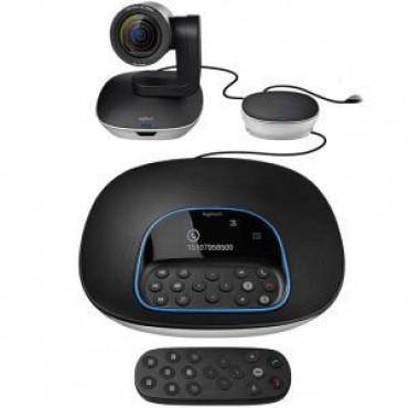 Logitech® Group Conferencecam 960-001054