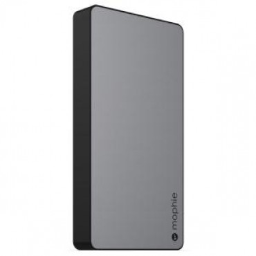Mophie Powerstation Xl 10000Mah Space Gray 3562_Pwrstion-Xl-10K-Sgry