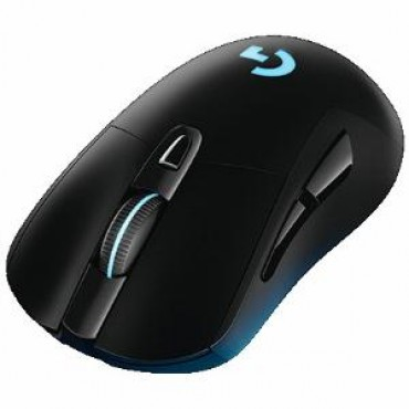 LOGITECH G403 PRODIGY GAMING MOUSE WIRED 910-004826