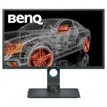 Benq Pd3200q 32 Dvi/hdmi/dp/mini Dp Usb (16:9)#qhd 2560x1440 #eye Care (anti-glare Low Blue Light