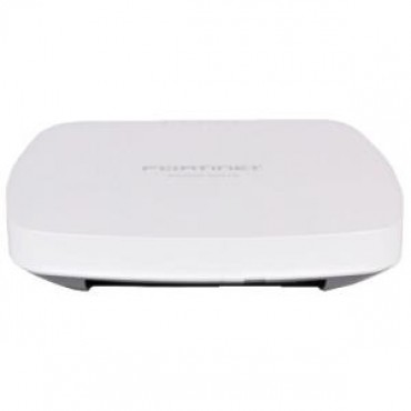 Fortinet Fap-U221Ev Is Universal Indoor Wireless Fap-U221Ev-N