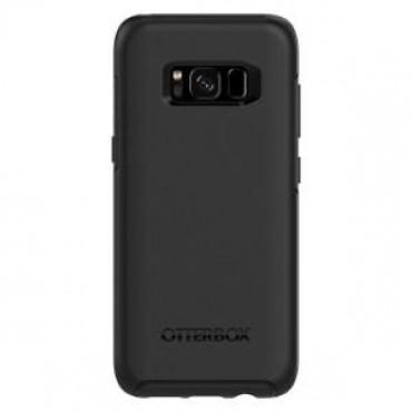 Otterbox Symmetry Galaxy S8 Black 77-54544